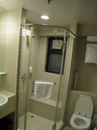 더 민덴 호텔 사진