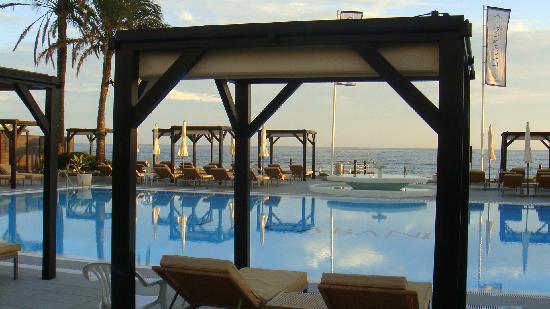 Los Monteros Spa & Golf Resort GL照片