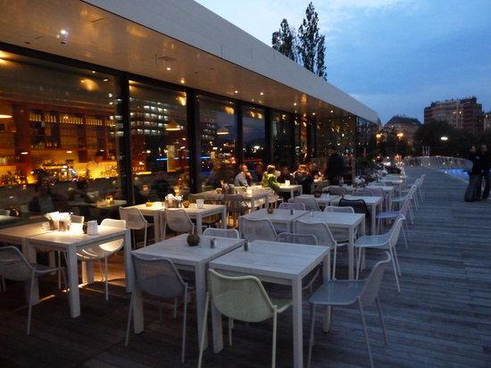 Vienna Spa Hotel