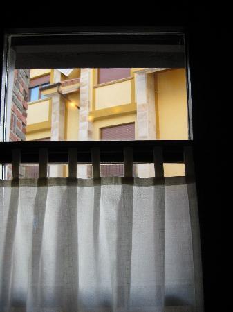 Posada Spa Privilegio De Vara: More views