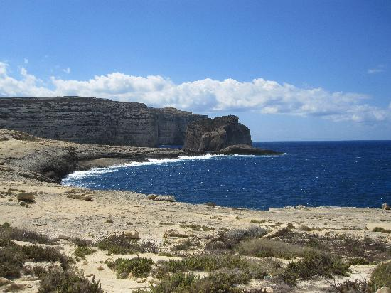 beautiful Gozo