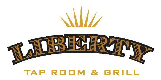 Liberty Bar And Grill Myrtle Beach