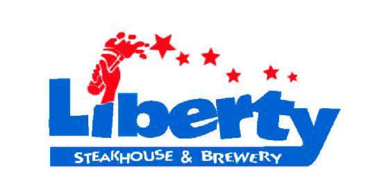 Liberty Brewery & Grill: Liberty Steakhouse