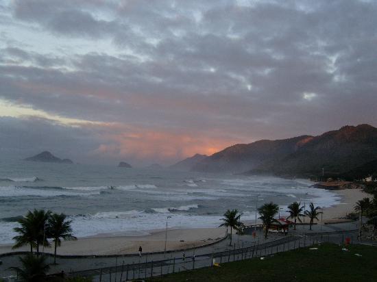 Río de Janeiro, RJ: Recreio