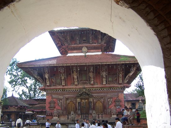 What to do and see in Bhaktapur, Nepal: The Best Places and Tips