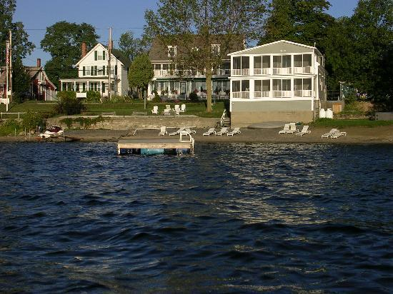 Swingers in north hero vermont Lifestyle Couples in Vermont