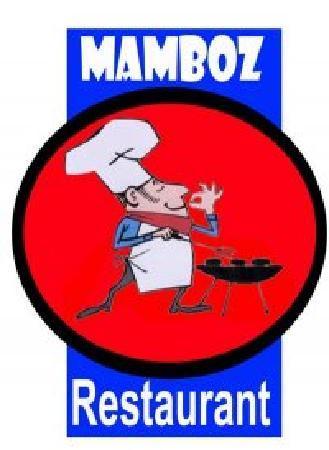 Mamboz Restaurant