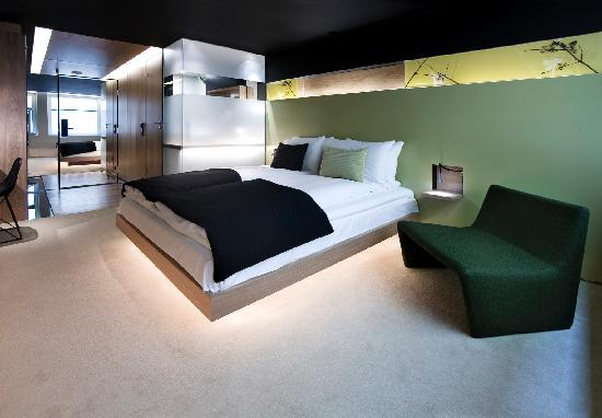 First Hotel Millennium Oslo Tripadvisor