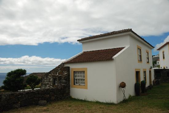 Velas, Portugal: Una delle migliori sistemazioni
