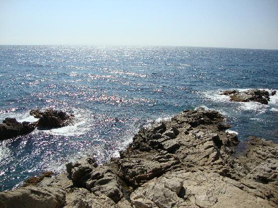 Hotel Anabel: la costa brave