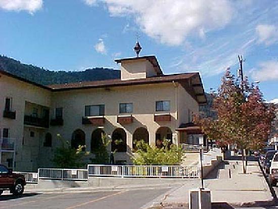 Photo of Adventure Inn Leavenworth