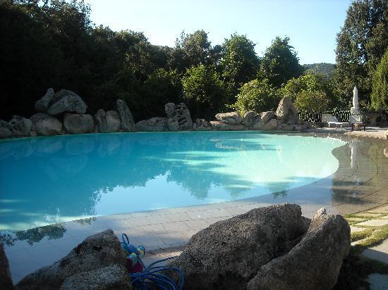 L'Agnata di De André: Lagnata Pool