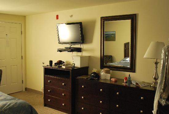 Wells - Ogunquit Resort Motel & Cottages: room 302