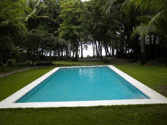Milarepa: Pool