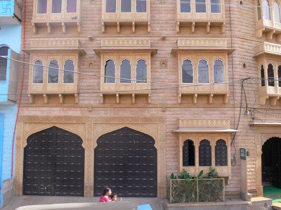 Photo of Hotel Paradise Haridwar