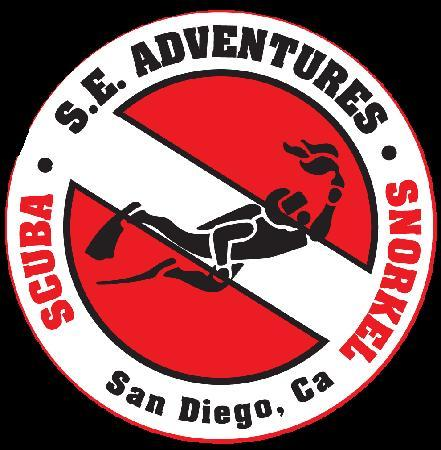 S.E.Adventures: Call 619 962 9306 today for scuba or snorkel San Diego