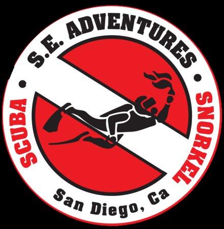 S.E.Adventures