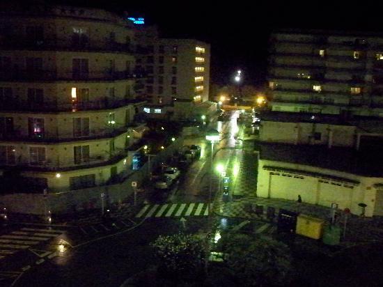 Hotel Bernat II : 7
