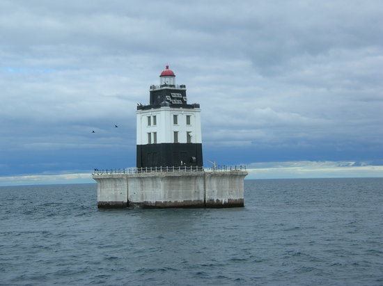 ‪Shepler's Lighthouse Cruises‬