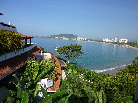 Pacifica Resort Ixtapa, no recomiendo