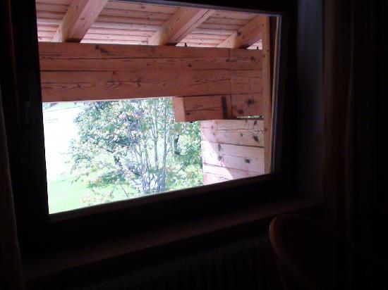 AlpineResort: Ausblick