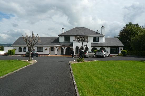 Bunratty Villa