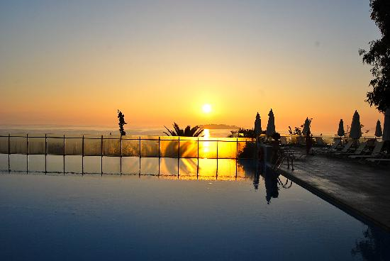 Kontokali Bay Resort and Spa 사진
