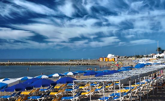 Sitges, Sept.11, 2010 by nancyb926