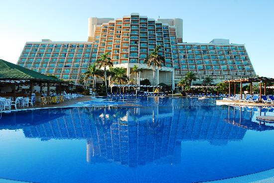 Hotel  Etoiles A Cuba