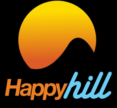 Happy Hill Hostel
