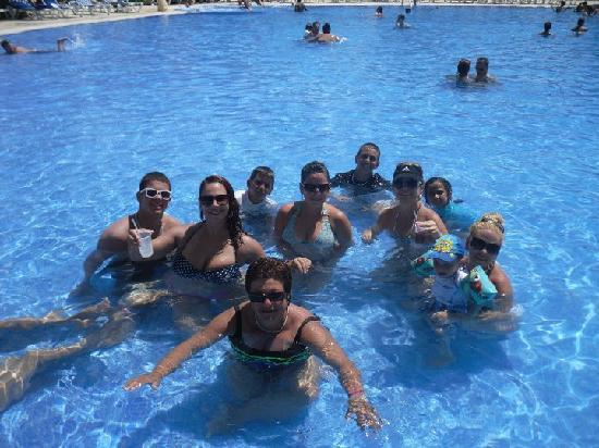 trip tips things punta cana families article