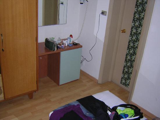 Photo of Hotel Gambrinus Cesenatico