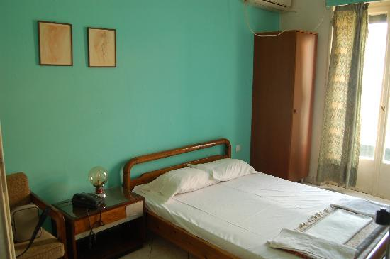 Photo of Argo Hostel Athens