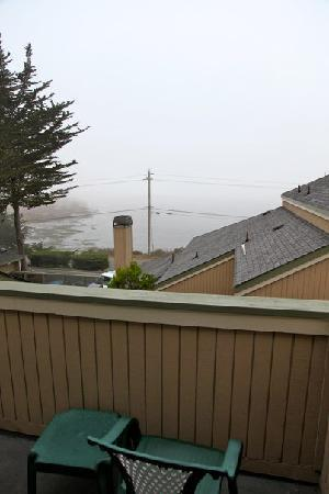 Bodega Coast Inn & Suites: Bodega Bay Costal Inn