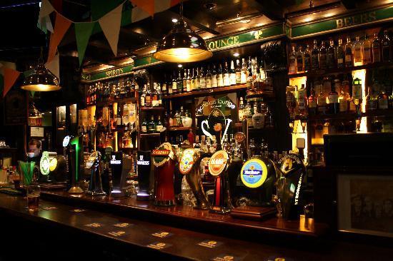 Old Bar 104