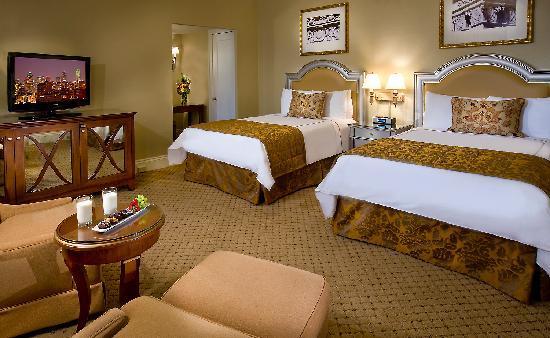 warwick melrose hotel dallas updated 2017 prices. Black Bedroom Furniture Sets. Home Design Ideas