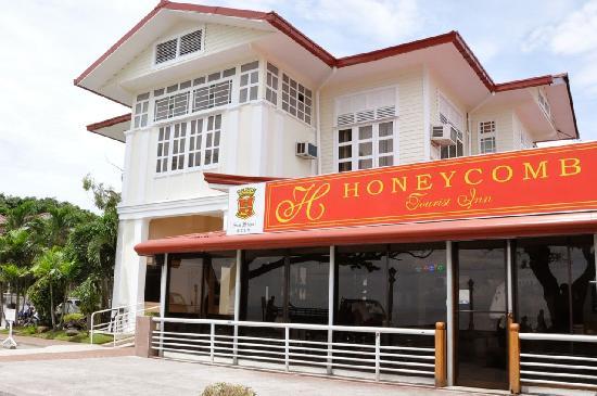 Photo of Honeycomb Tourist Inn Dumaguete