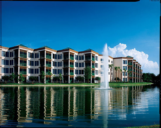 Marriott's Imperial Palms Villas Photo