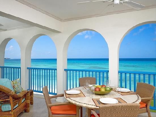 Maxwell, Barbados: MBV302
