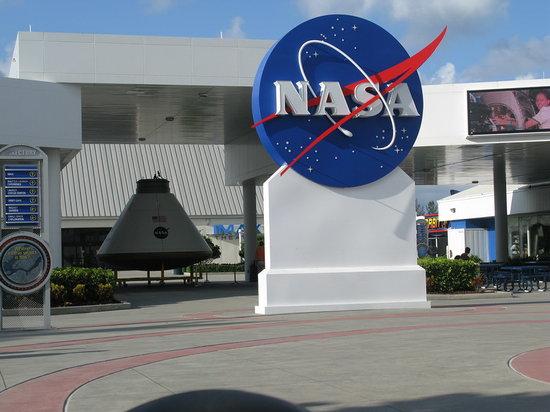 Gray Line Orlando : Kennedy Space Center