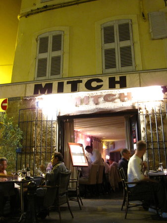 Mitch, Aix-en-Provence - Restaurant Reviews, Phone Number & Photos ...