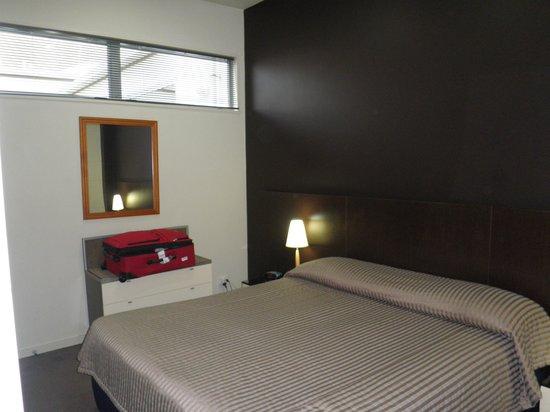 Cashel Apartments