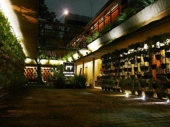 Photo of rumah Turi Solo