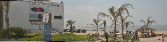 Porretto Beach Hotels