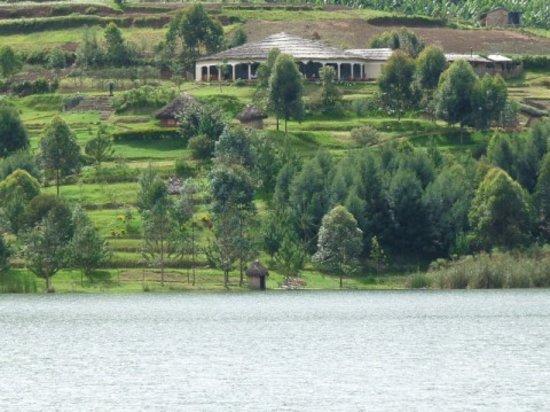 Jajama Panorama