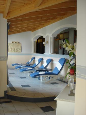 Photo of WIP Hotel Alexanderhof Millstatt