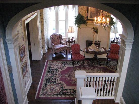 Photo of Whitlock Inn Marietta