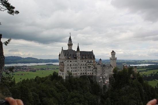 巴伐利亞邦照片