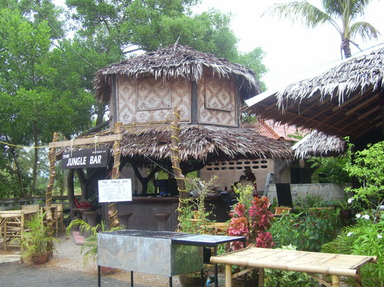 jungle-restaurant.jpg