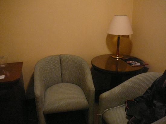 마리아 앙골라 호텔 사진